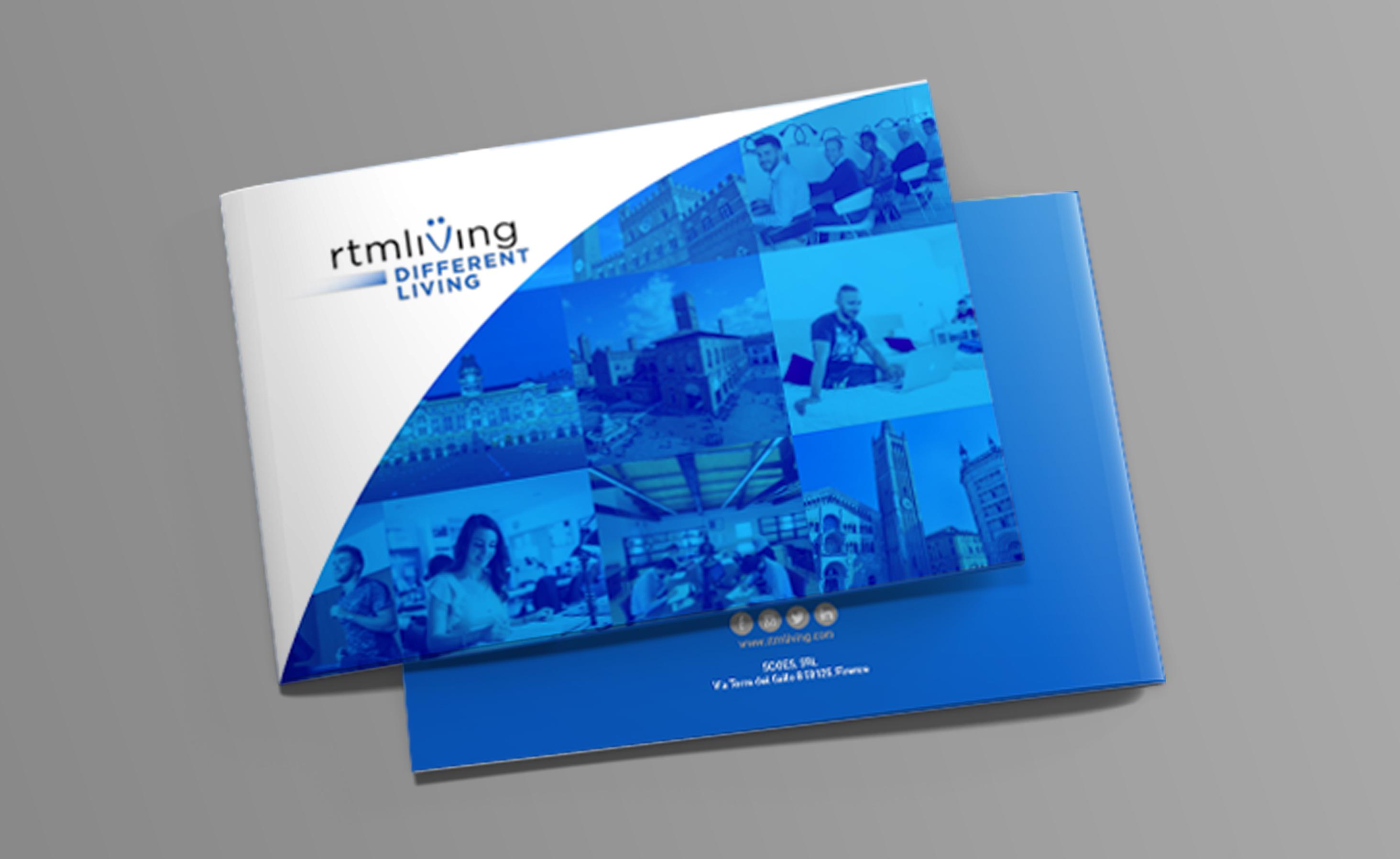 mockup-brochure-rtm