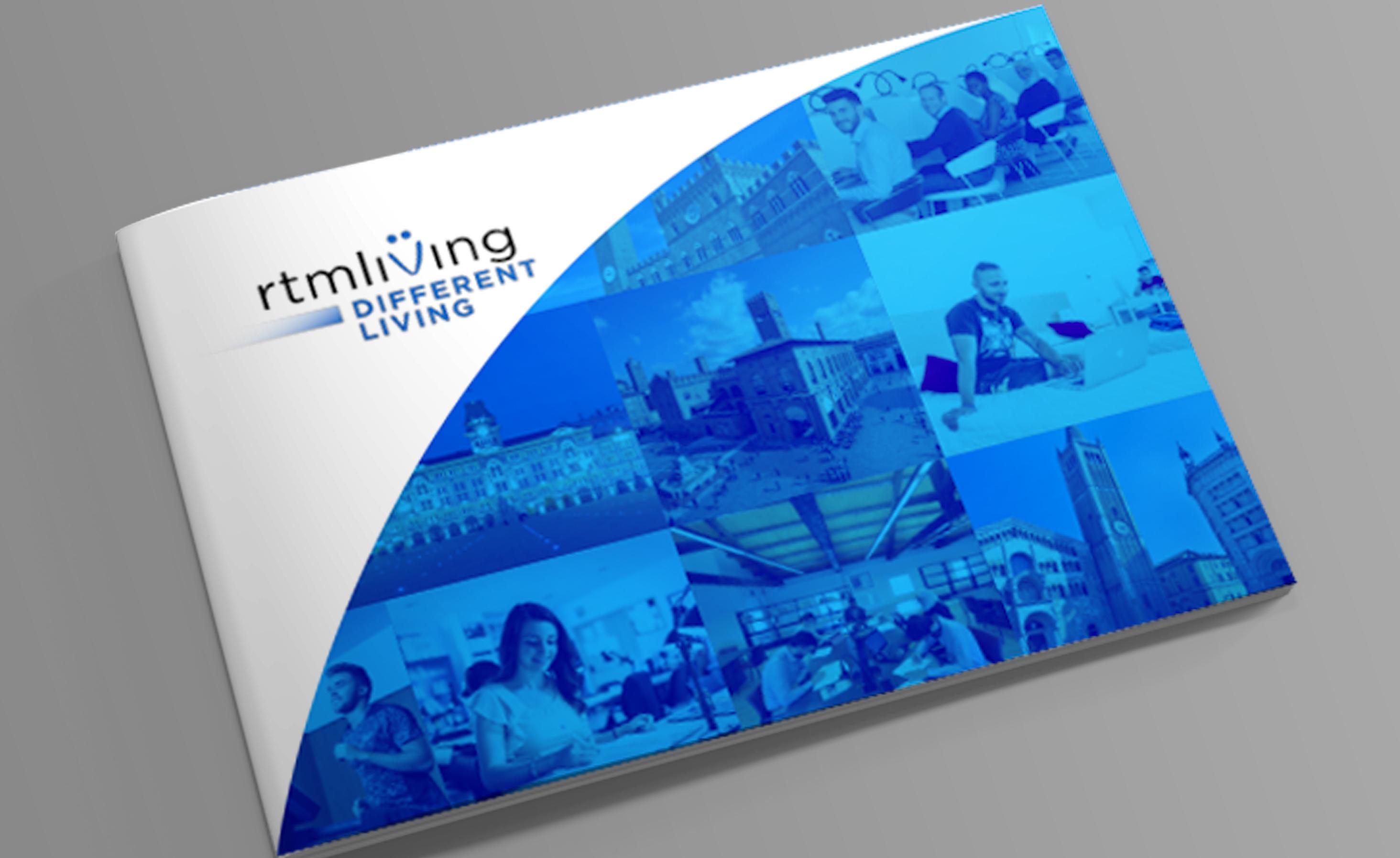 mockup-brochure-rtm1