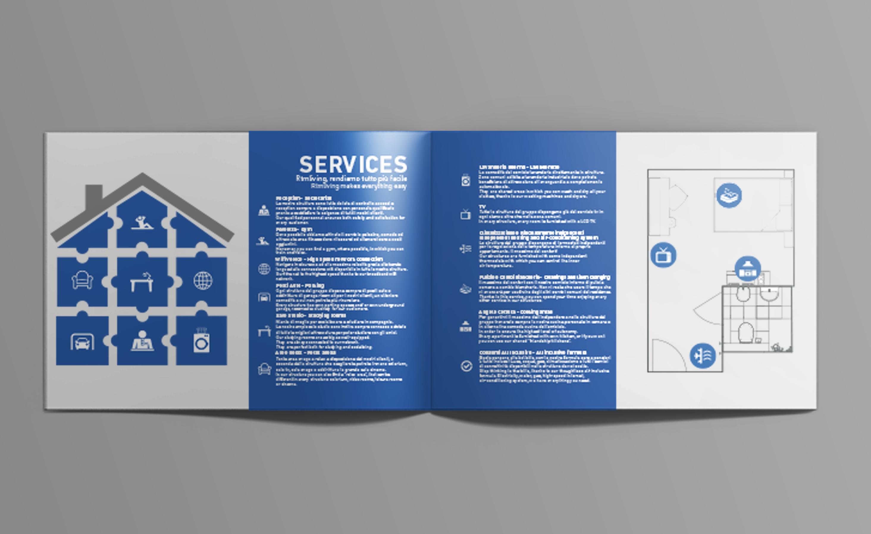 mockup-brochure-rtm3