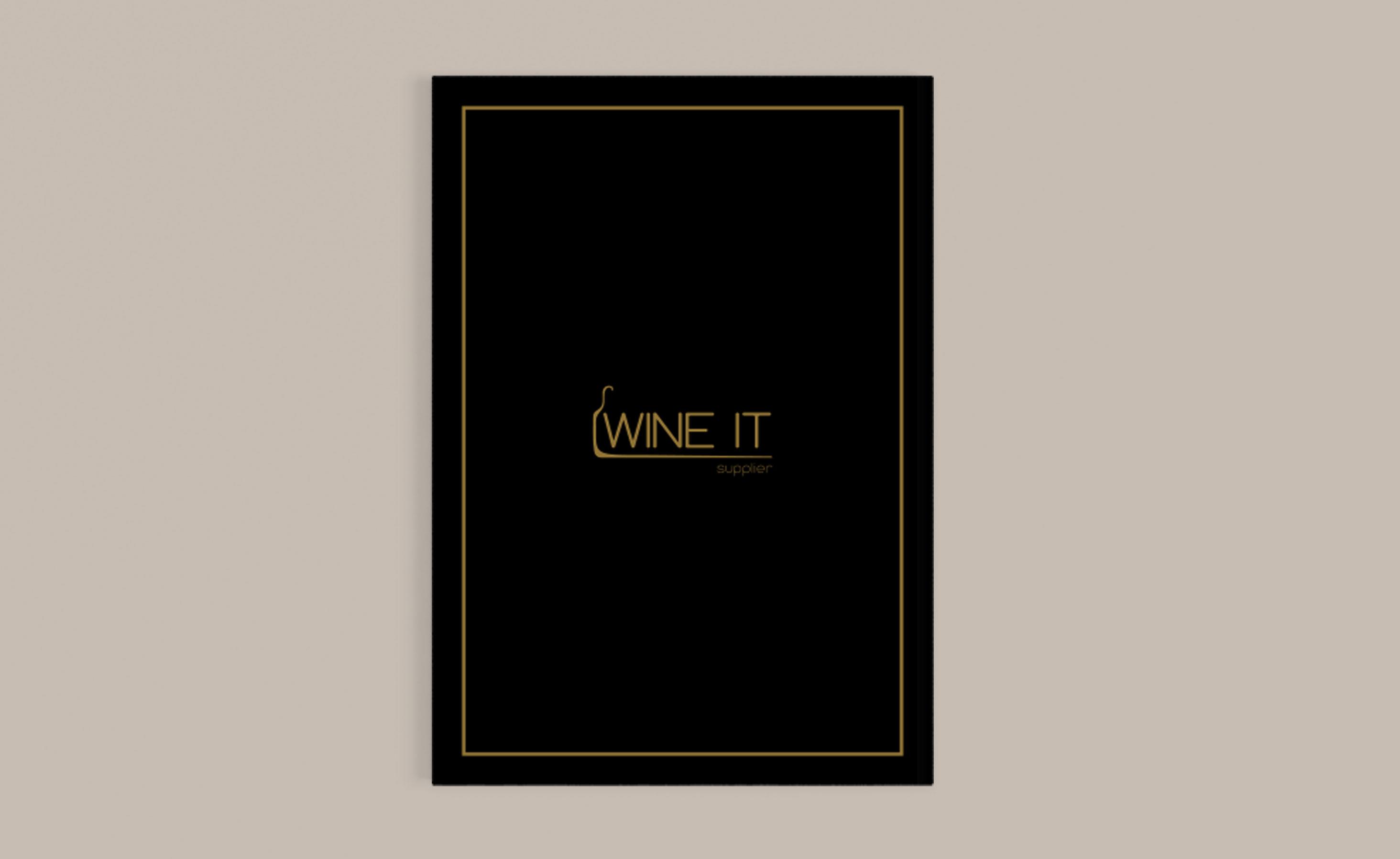 mockup-brochure-wineit