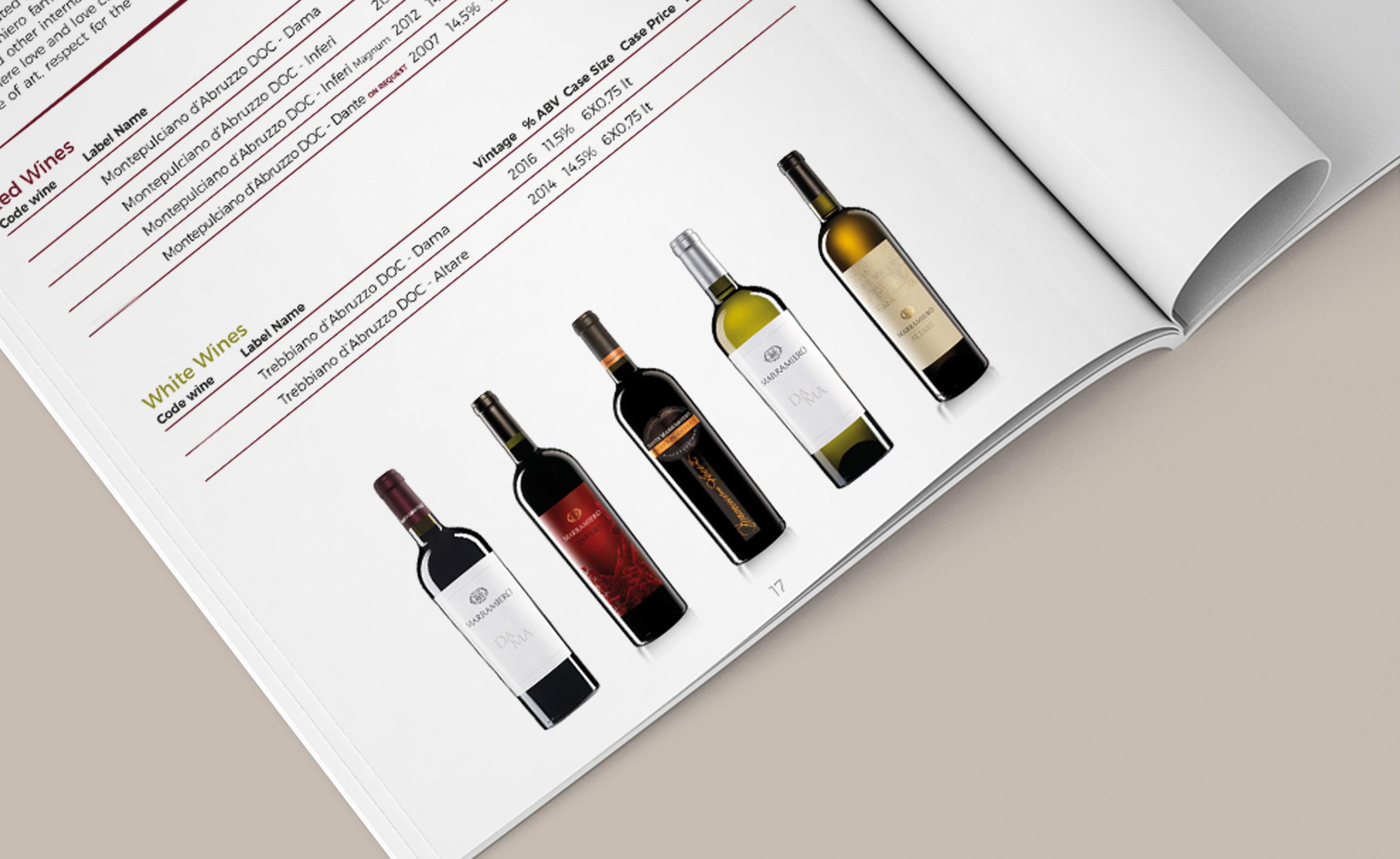 mockup-brochure-wineit1