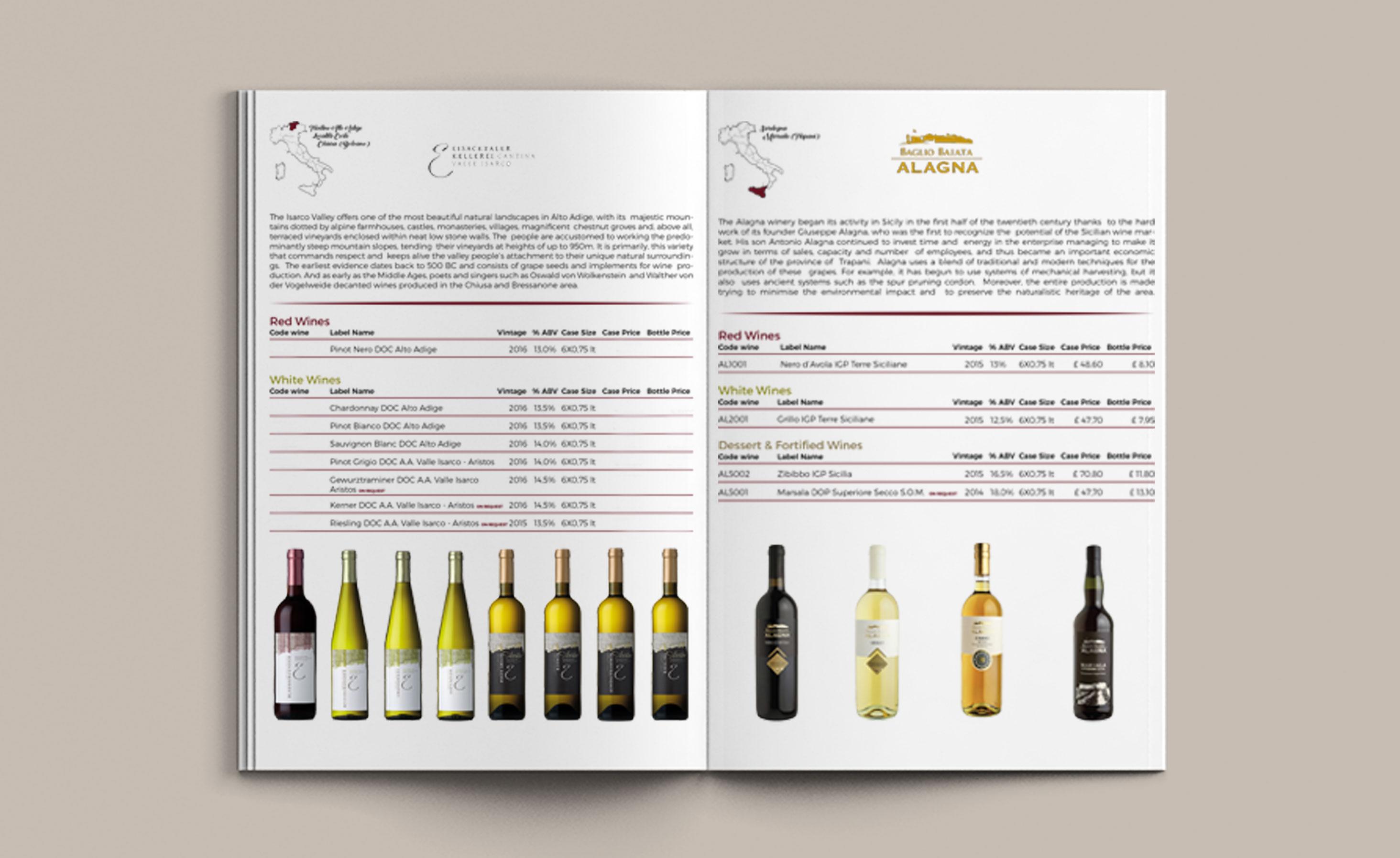 mockup-brochure-wineit2
