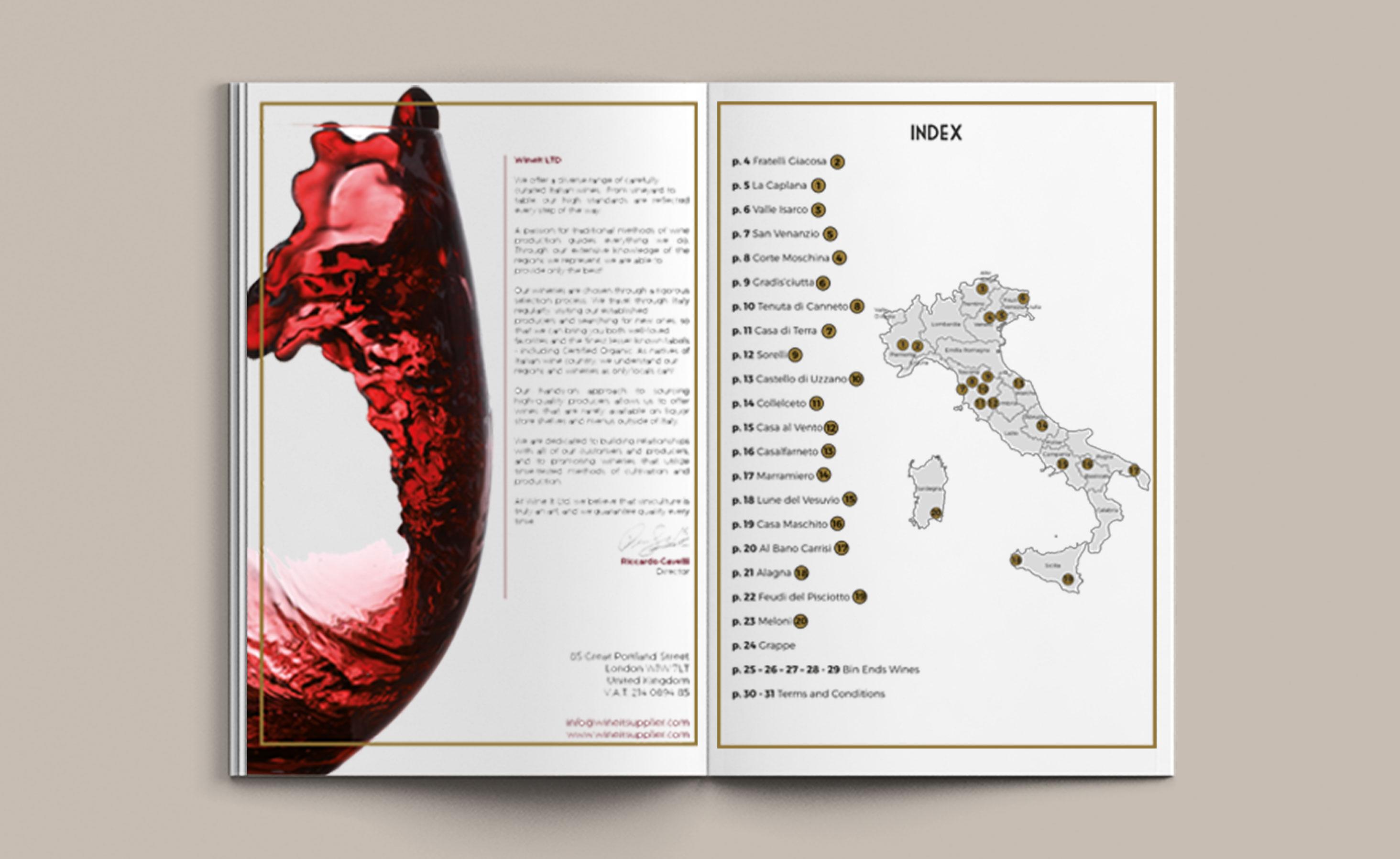 mockup-brochure-wineit3