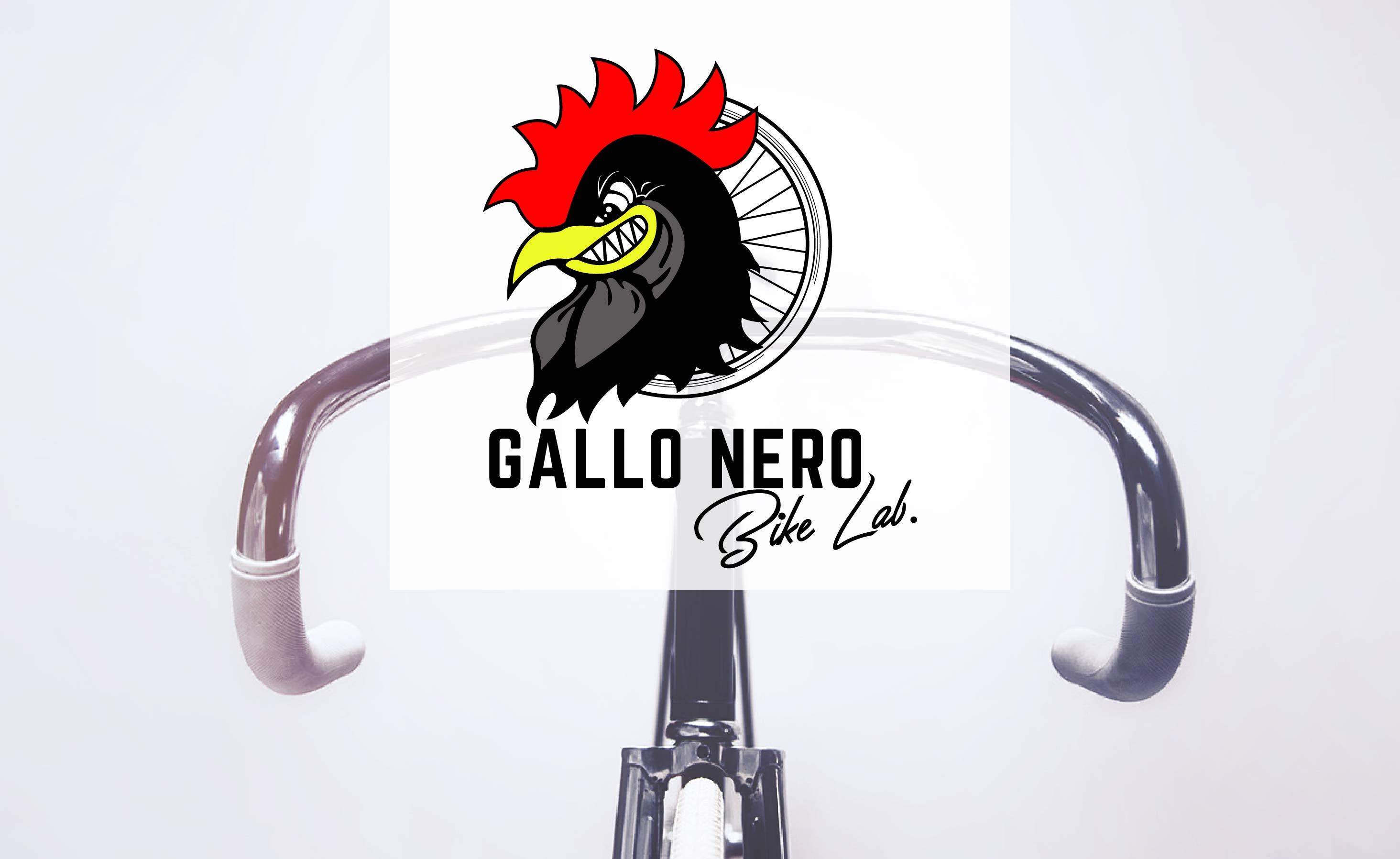 mockup-logo-gallonerobikelab-01