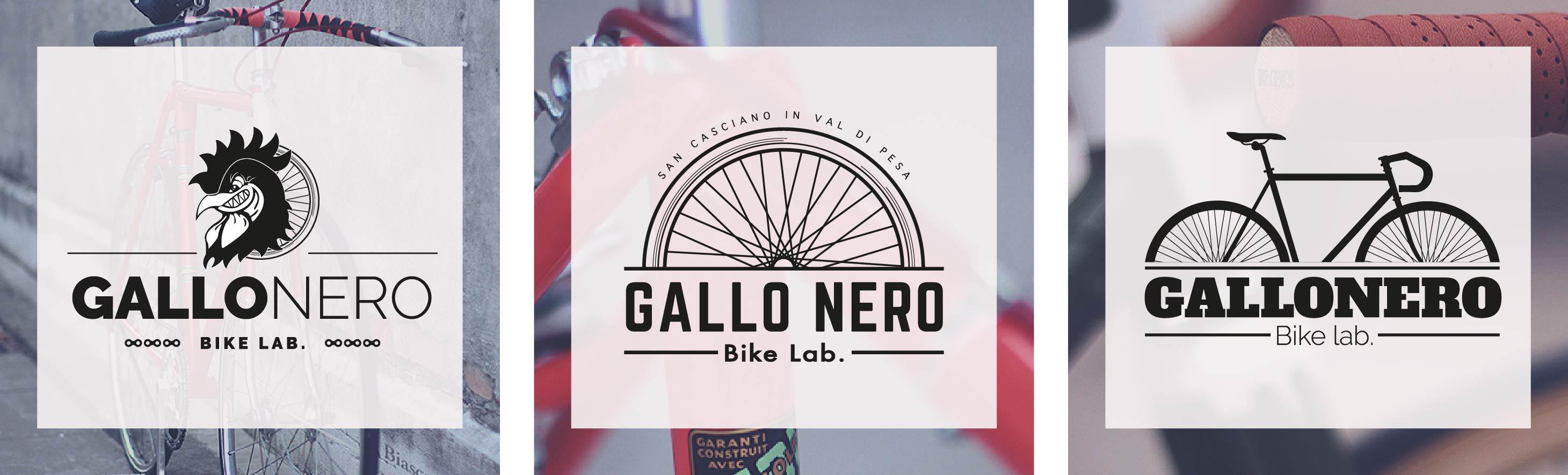 mockup-logo-gallonerobikelab-altre-proposte-01
