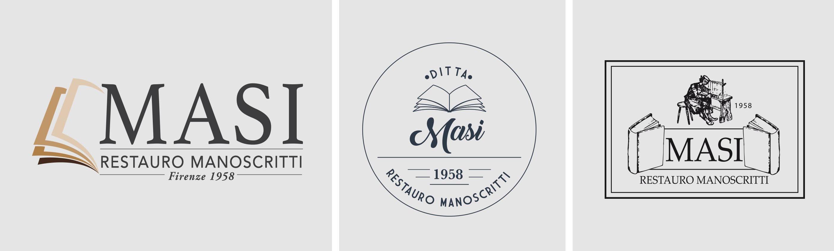 mockup-logomasirestauro-proposte-copia